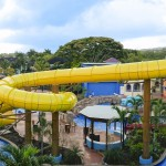 jrb-waterpark_pano_retouch_041415